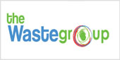 the-Wastegroup-Logo.jpg