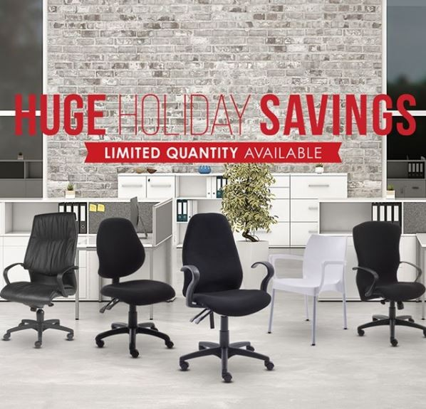 HUGE Holiday SAVINGS