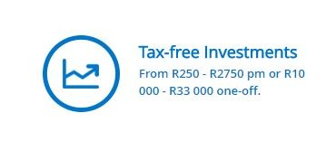 Sanlam Tax FREE Investments
