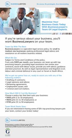 b2ap3_medium_b2ap3_large_Business-Lawyers---Maile_20181107-083900_1
