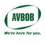 Avboboos