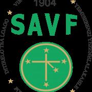 marketing@savf.co.za