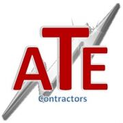 douw@atecontractors.co.za