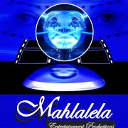MahlalelaEntertainmentProduction