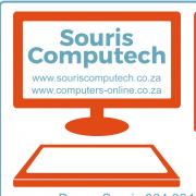 devon@souriscomputech.co.za