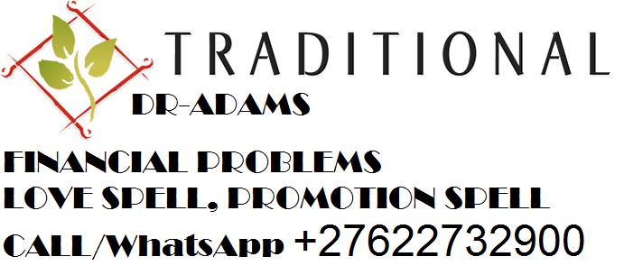 BEST SANGOMA +27622732900 CALL/WhatsApp Mama Thandi in SOWETOSOWETO BEST SANGOMA +27622732900 CALL/WhatsApp Mama Thandi in SOWETO, TEMBISA, DAVEYTON, BENONI +27622732900 TRADITIONAL HEALING +27622732900 TRADITIONAL HEALING +27622732900 2019-06-03 - BEST SANGOMA +27622732900 CALL/WhatsApp Mama Thandi in SOWETOSOWETO BEST SANGOMA +27622732900 CALL/WhatsApp Mama Thandi in SOWETO, TEMBISA, DAVEYTON, BENONI +27622732900 TRADITIONAL HEALING +27622732900 TRADITIONAL HEALING +27622732900