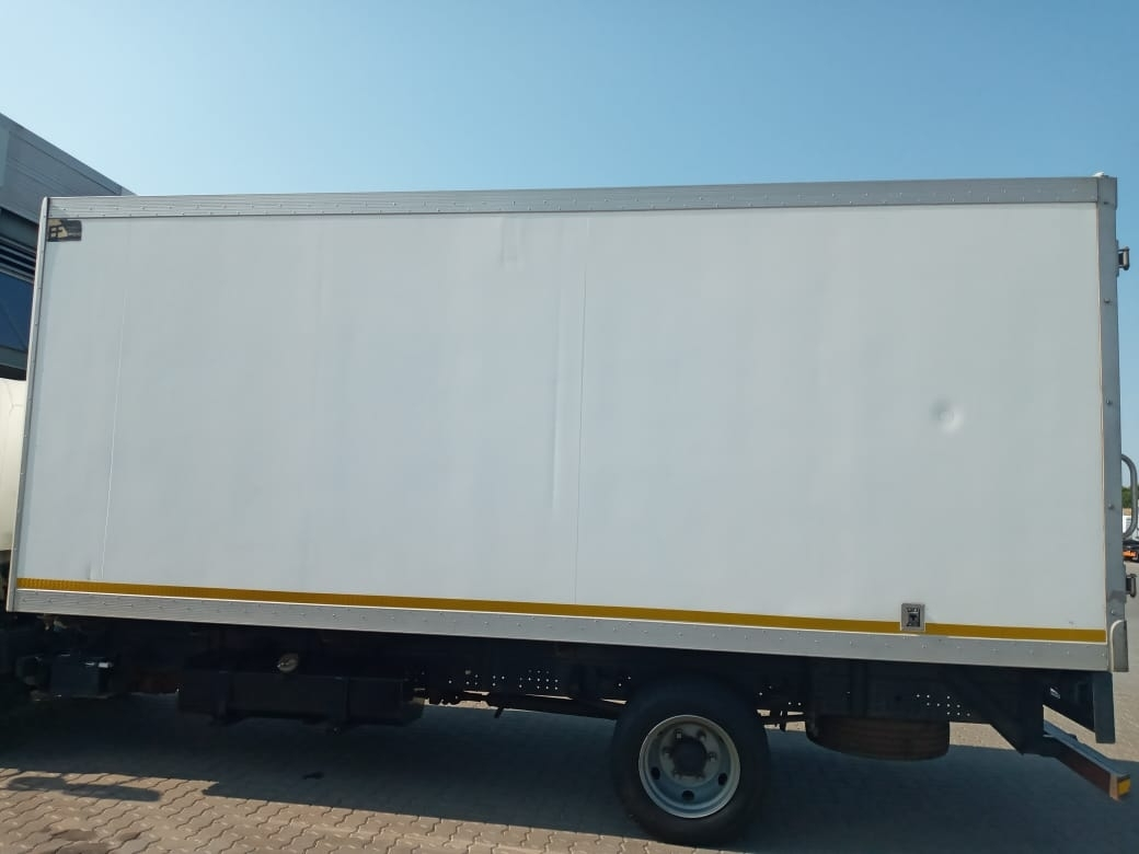 Kgalarei (Pty) Ltd 2020-05-04