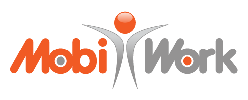 MobiWork-logo-web