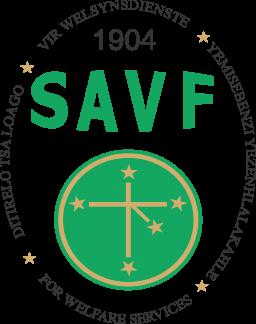 Logo 2015 HR.png