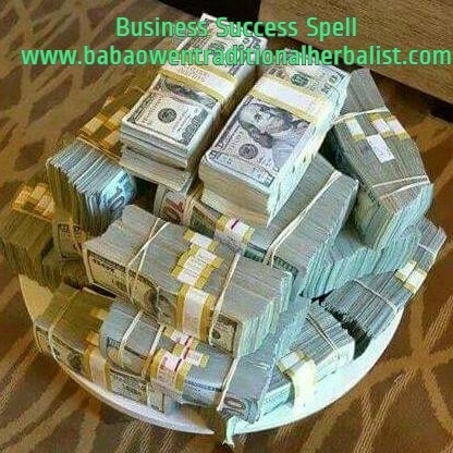 Sandton 0815966464 Powerful Money Spells & Lost Love Spell Caster In Tshwane Pilanesberg Pimville Pinelands Pinetown Plettenberg Bay 2019-05-26