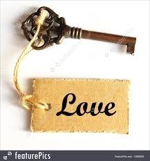 Tembisa 0815966464 Powerful Money Spells & Lost Love Spell Caster In Tshwane Postmasburg Potchefstroom Potgietersrus Pretoria Primrose 2019-05-26