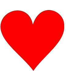 Kagiso 0815966464 Powerful Money Spells & Lost Love Spell Caster In Tshwane Prince Albert Puaneng Pudumong Putfontein Queensburgh 2019-05-26