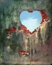 Pretoria 0815966464 Powerful Money Spells & Lost Love Spell Caster In Tshwane Queenstown Queenswood Ramogwerane Ramsgate Randburg 2019-05-26
