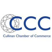 Cullinan Chamber of Commerce