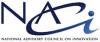 National Advisory Council on Innovation (NACI)