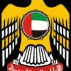 United Arab Emirates Embassy