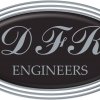 DFR Engineers