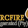 Mercfire Amalgamated (Pty) Ltd