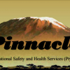 Pinnacle Occupational Safety And Health Services