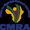Centre for Municipal Research & Advice (C M R A)