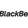 BlackBerry (Member)