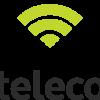 All Telecoms