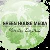 Green House Media