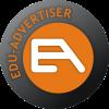 EDU Advertiser