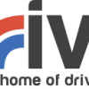 Drivio The Home of Driving