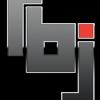 RBJ Marketing Solutions