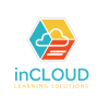 In Cloud Learning Solutions