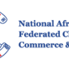 National African Federated Chamber Of Commerce And Industry