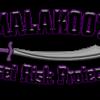 Malakoot Asset Risk Protection