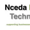 Nceda Business Technologies