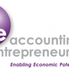 Accounting For Entrepreneurs