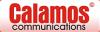 Calamos Communications (Member)